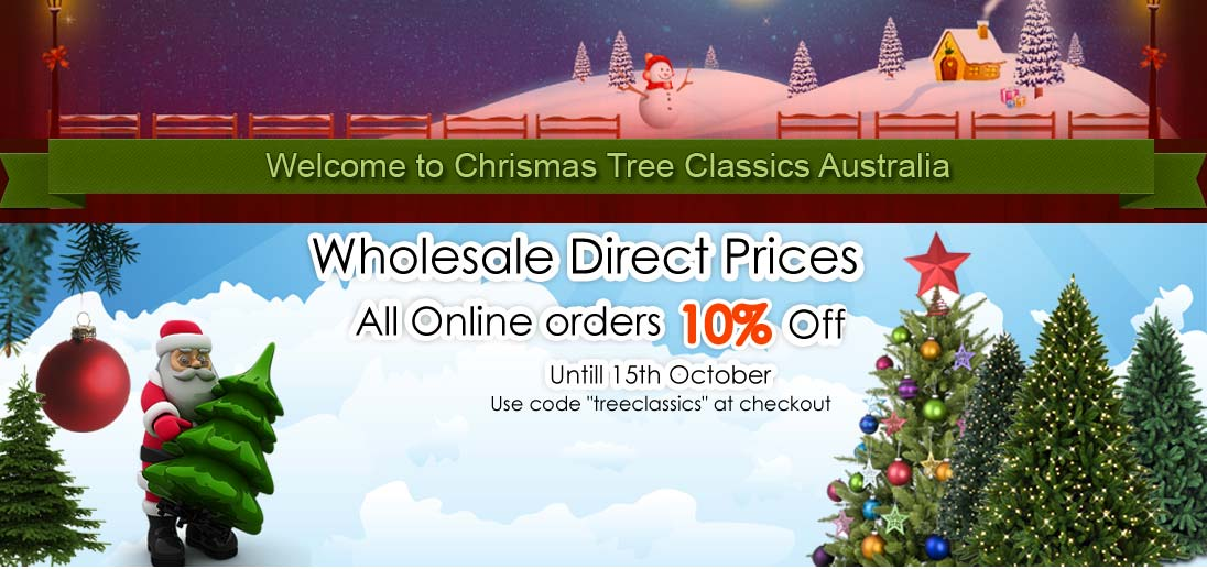 - Christmas Trees For Sale Perth Artificial Xmas Trees Online Perth WA